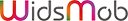 logotipo de widsmob