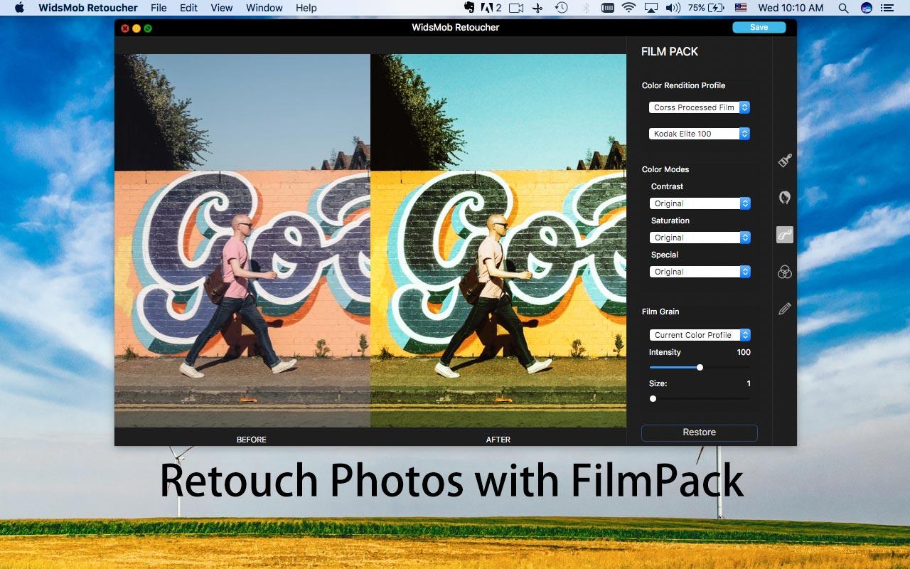 retouchere-foto-med-filmpakke