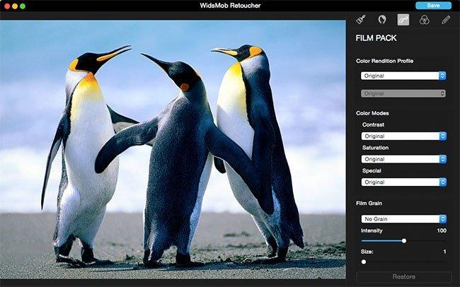add-image-to-widsmob-retoucher
