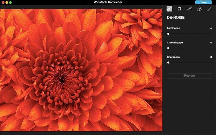 add-photo-to-widsmob-retoucher
