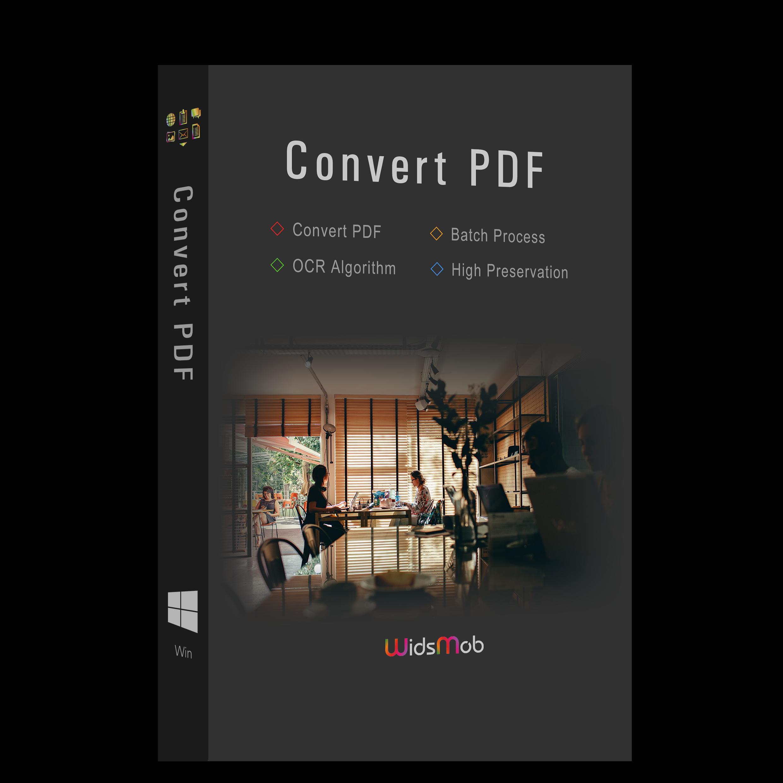 hộp pdfconvert