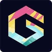 fotor-goart-app-icon
