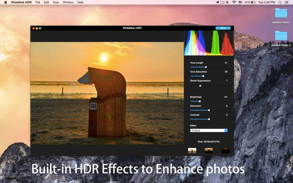 built-in-hdr-effects-ps