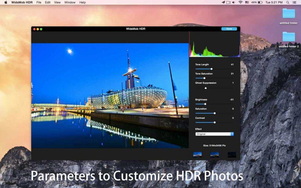 customize-hdr-photos-ps