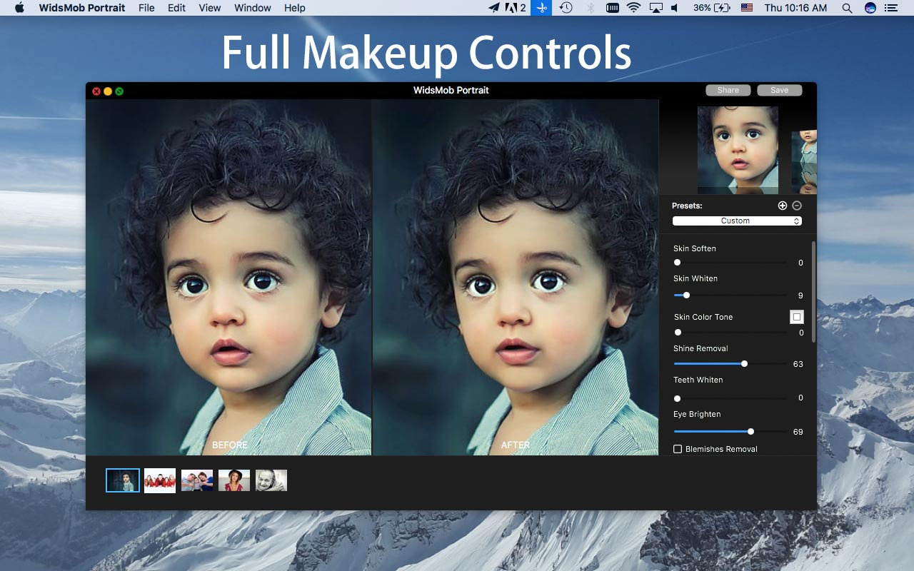 full-makeup-controls