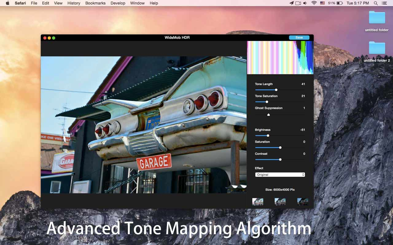 tone-mapping-algoritme-ps