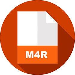 M4r Klingeltöne