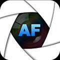 Icono de AfterFocus