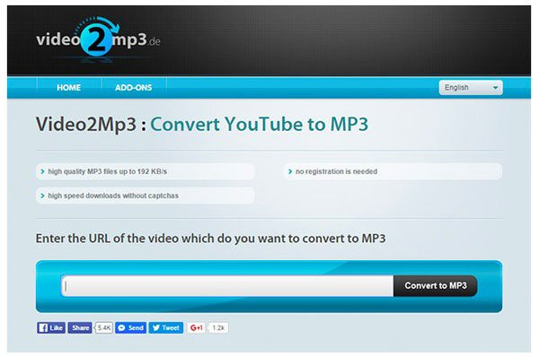 MP3 Skull – Latest 10 Free MP3 Download Alternative Sites