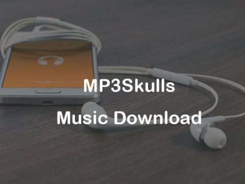 MP3Skulls Music Download
