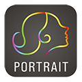 Portrait Icon 120