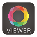 viewer icon 120