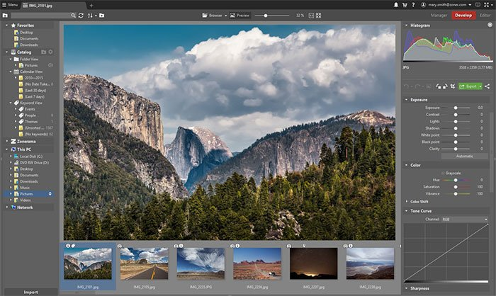 Top 6 Best Picasa Photo Editor Alternative Overviews [2019 New]