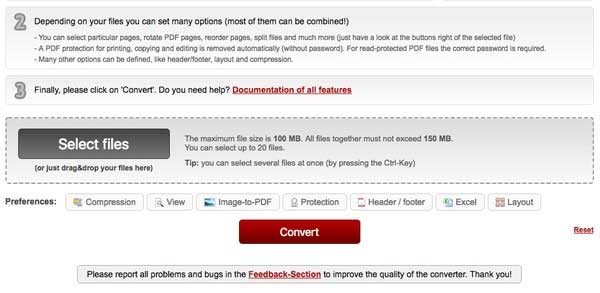 solved how do you convert pdf to png easily and effectively