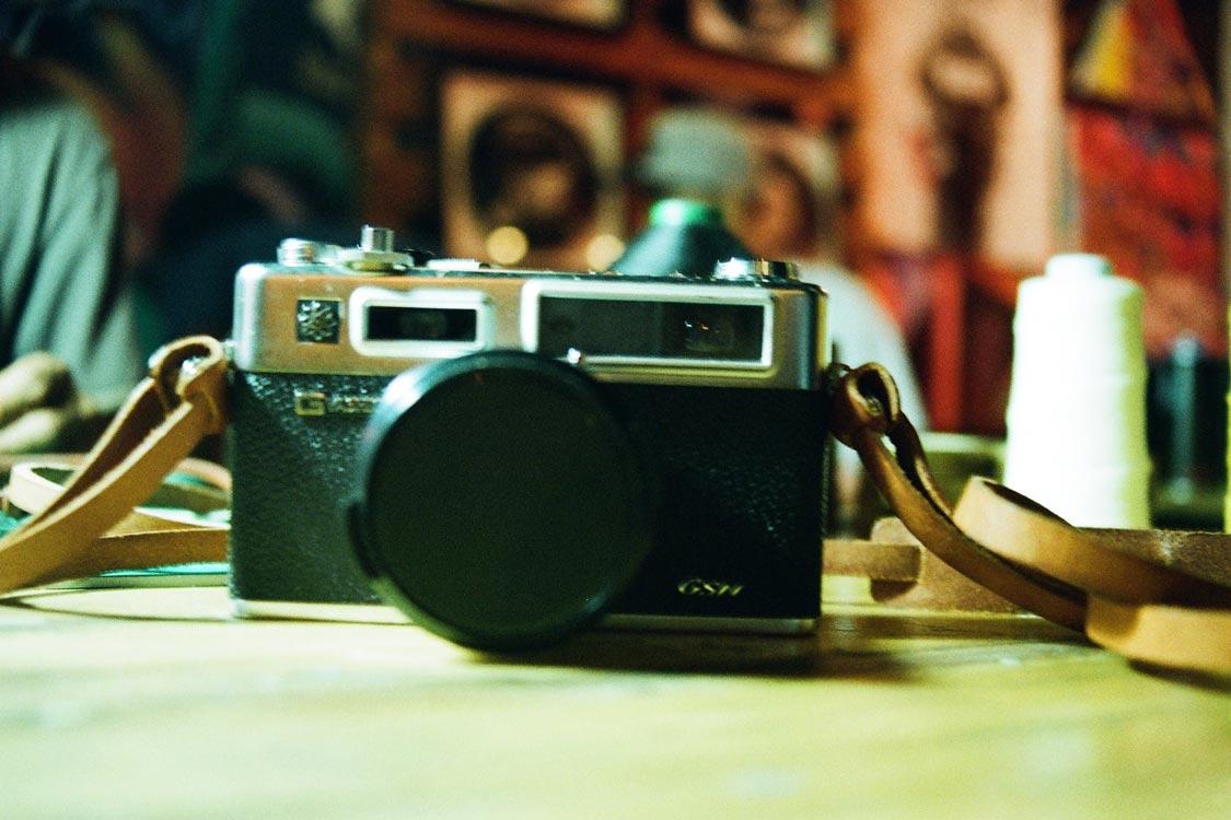 analog-grain-filmpack
