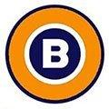 BitRecover Icon