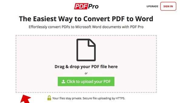PDFPro