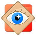 faststone-image-viewer-icon