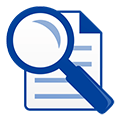 File Viewer Lite Icon