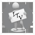 Inline TIFF Viewer-ikon