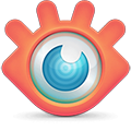 xnview-icon