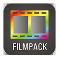 FilmPack Icon 120