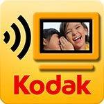 แอป KODAK Kiosk Connect