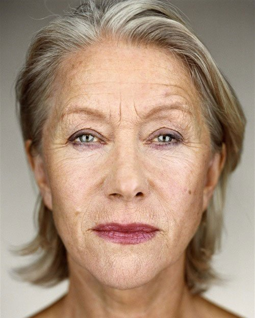 Remove Wrinkle Before