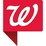 Aplicación Walgreens Photo