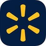 Walmart Photo App