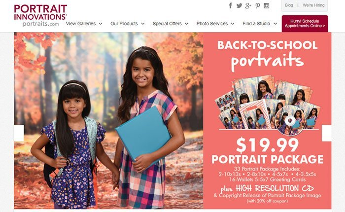 33b45b7263b1 JCPenney Portrait Studio Review and Its Top 5 Alternatives Introduction