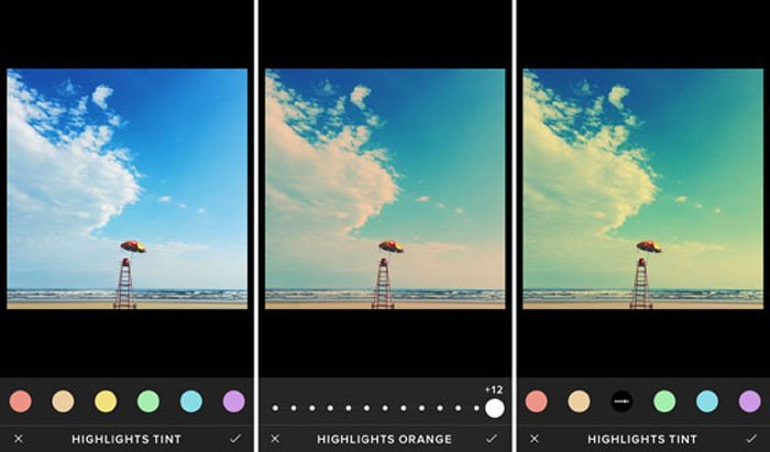 VSCO Cam Review: Everything You Should Know About the Program