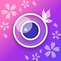 youcam-perfect-icon