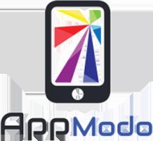 AppModo