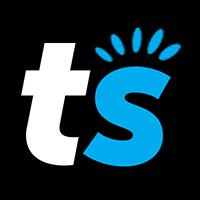 tapscape icon