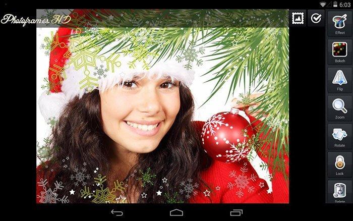 PhotoFram.es HD