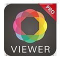 Visionneuse Pro 120