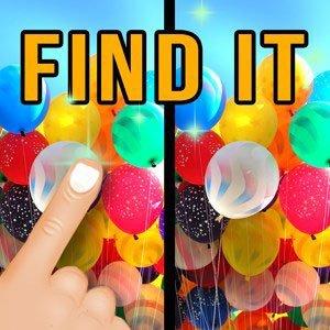 Βρες το