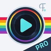 Fliptastic ikon