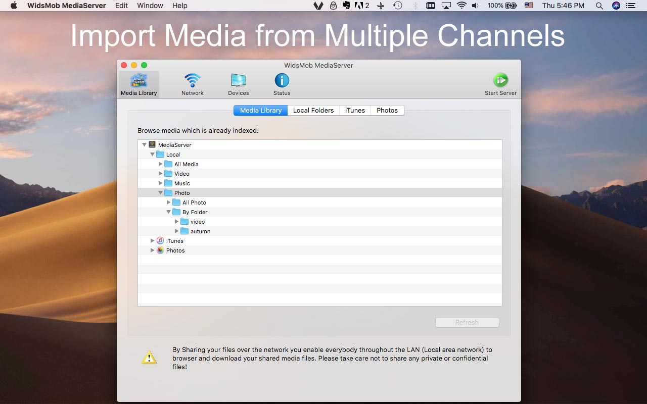 import-media-from-channels