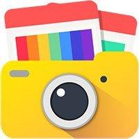 Icona Photo Story