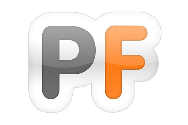 PhotoFunia Banner