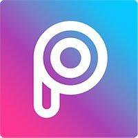 PicsArt Fotostudio