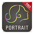 Portre Pro Simgesi 120