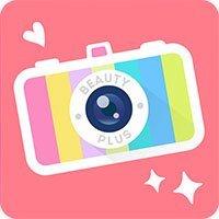 BeautyPlus 아이콘