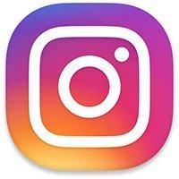 Instagram 아이콘