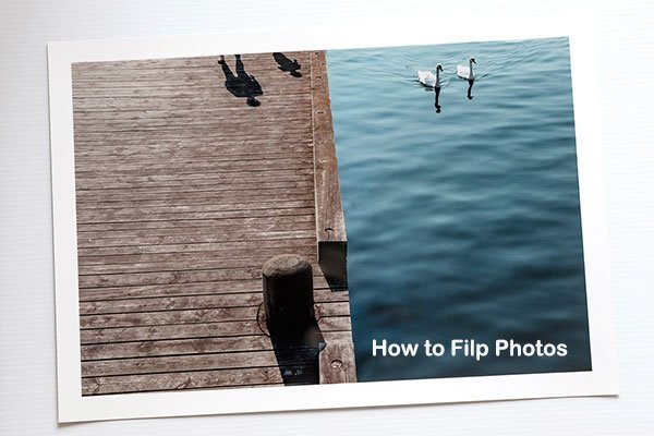 Flip Photos
