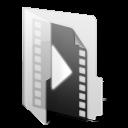 konvertere video