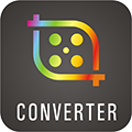Konverter-Symbol 120