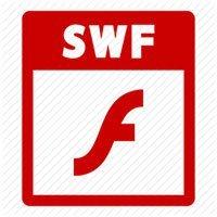 SWF-файл
